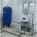 Medica Oxygen Generator Oxygen Plant