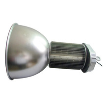 150W industrielle LED Lighting Fixtures-ESH002