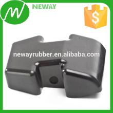 Productos de molde de plástico de inyección de alta calidad
