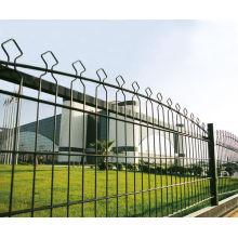 Высокое качество 358 Сад безопасности ограждения