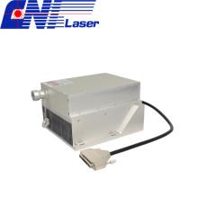 Laser UV pulsé 355 nm