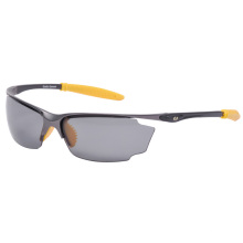 Men Fashion Polarized Sport UV 400 Protection Sunglasses (14310)