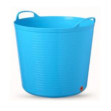 Molde plástico de encargo del barril del baño de los niños de la inyección del OEM de Taizhou para el moldeo por inyección del barril
