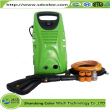 Stain Cleaning Machine for Family Use
