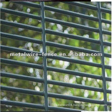 high quality 358 security fence panel