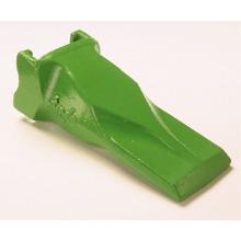 Dentes de balde para Kobelco Loader (LK560Z / LK600A / LK650)