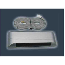 CE Approved Automatic Door Sensor