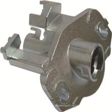 OEM-Teile ADC12 Aluminium Druckguss für Auto-Teil