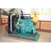 Weifang 4/6 Zylinder HF Marke Dieselmotoren