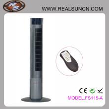 42inch oszillierende kühle Luft-Turm-Ventilator mit CER RoHS