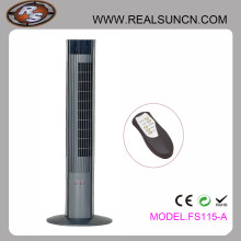 Ventilador de torre de ar fresco oscilante de 42inch com CE RoHS