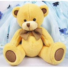 Kinder Spielzeug Super Soft Stuffed Teddybär Plüsch Bär Spielzeug