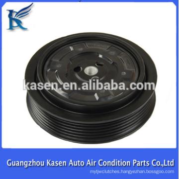 denso compressor automobile electromagnetic clutch for ben z A0012301711