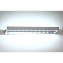 Modern Chrome Iron Bedroom LED Mirror Light (MB-914-12)
