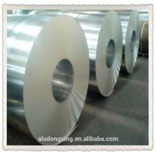 Aluminum alloy price