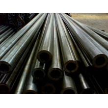 tubulação de aço sem costura DIN17175 ST45.8 ST52.2 st35.8