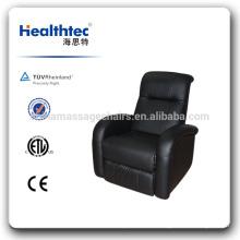 Chaise de salle de spectacle de luxe 2015 (A020-D)