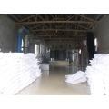 Classe de qualidade de alta qualidade Agente de amortecedor em solvente anticongelante trihidrato de hidrogenofosfato de dipotássio