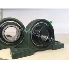 China fabricante Plummer blocos / Unidades de rolamento de bloco de travesseiro Ucp217
