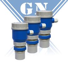 Wasserstandsanzeige / Automatischer Wasserstandsregler