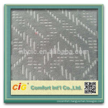 Good Quality Polyester Sofa Brocade Upholstery Fabric