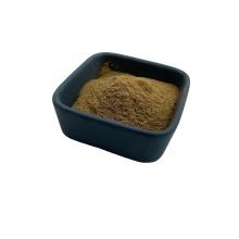 Free Sample Sodium Naphthalene Sulphonate Formaldehyde(SNF PNS FDN NSF)
