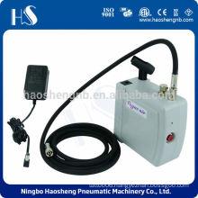 airbrush machine HS08DC-S