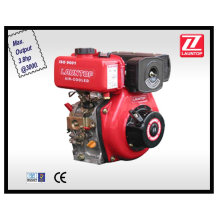 170F Дизельный двигатель