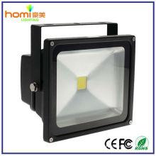 высокое качество 85-265V 10 Ватт наводнение светодиодный свет