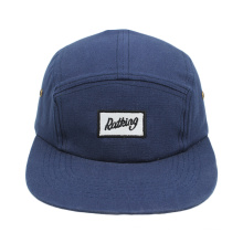 cap 2018 high quality wholesale 5 panel make your own hat