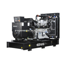 Motor elétrico do grupo gerador de 625kva com serviço OEM