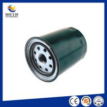 Heißer Verkauf Autoteile Kraftstofffilter für Toyota Hiace 23300-54071