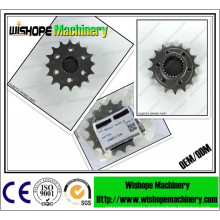 Kubota Spare Part Sprocket 16t 5t057-46220