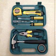 Beruf Handwerkzeuge, Haushaltsgeräte, Hardware-Tools mit 9 PCS