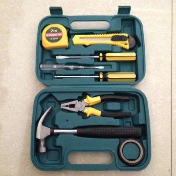Beruf Handwerkzeuge, Haushaltsgeräte, Hardware Tools