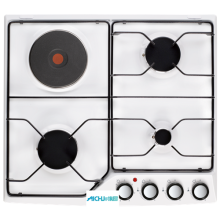 Elettrodomestici In inglese Balay Spagna Cooktop
