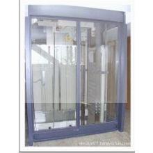 Villa Elevator with Japanese Technology, 1.5m/S