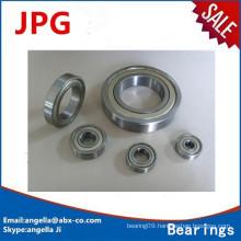 Koyo Bearing 16002 6002-2ru 6202-2ru 6302-2ru
