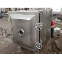 Alta máquina de secado al vacío con tasa de conducción térmica