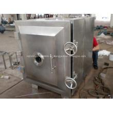 Horno de secado al vacío de agua caliente