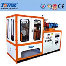1-7layer Blow Molding Machine