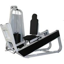 Fitness Equipment Gym Equipment Commercial Leg Sled-Vertical