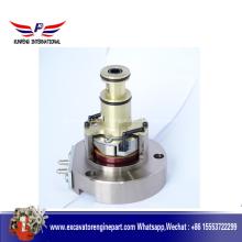 Actionneurs électriques d'origine Engine CUMMINS 3408326