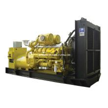 360kva Perkins Powered Diesel Generator Set