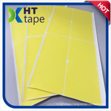 3m Masking Tape for Car Painting