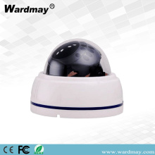 Kamera IP Keselamatan H.265 5.0MP IR Dome HD