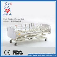 Cama multifunción para enfermería DA-6-1
