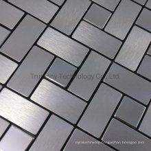 Silver Gold Brush Aluminum Alloy Aluminum Composite Material