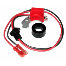 Classic Car Electronic Ignition System