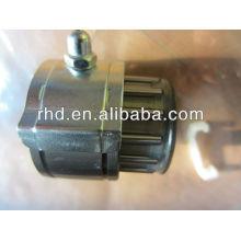 UL28-0021164 Bottom Roller Bearing 16*28*13*23*24.2